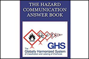 The Hazard Communication Answer Book 2nd Edition