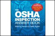 OSHA Inspection Training Package