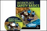 Workplace Safety Basics - DVD Training